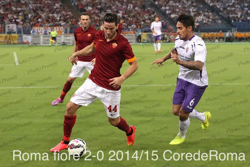 roma-fiorentina_bertea45