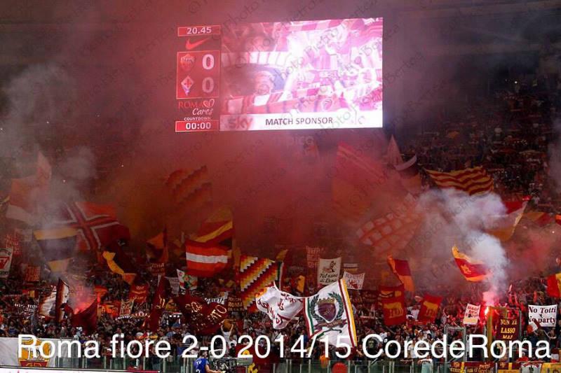 roma-fiorentina_bertea48