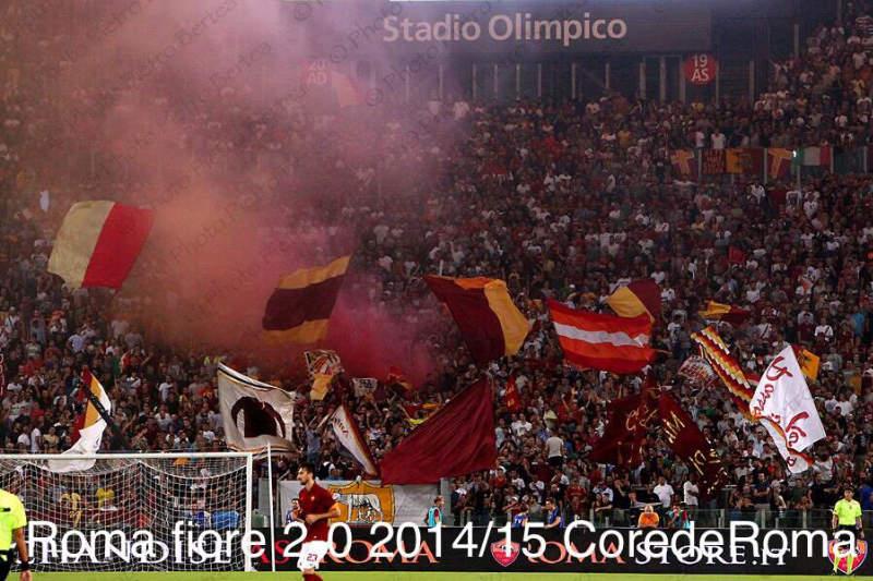 roma-fiorentina_bertea49