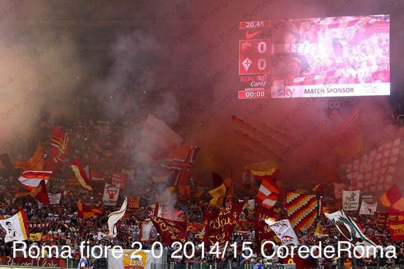 roma-fiorentina_bertea50