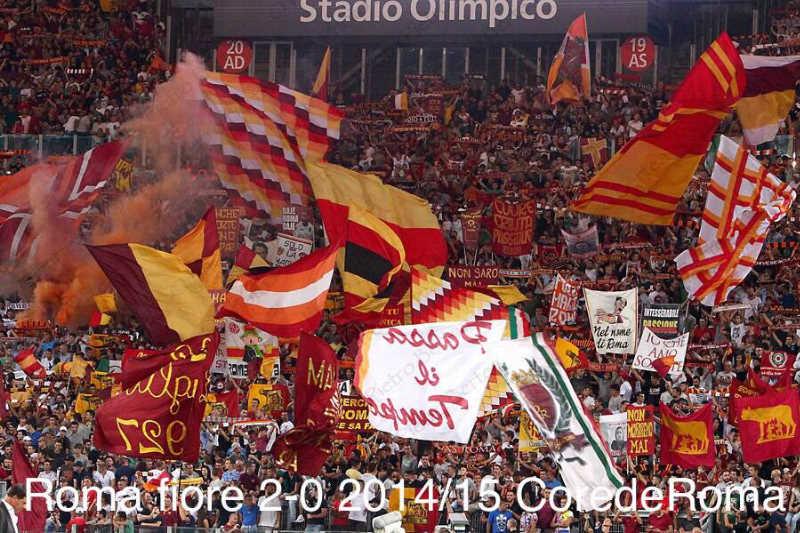 roma-fiorentina_bertea51