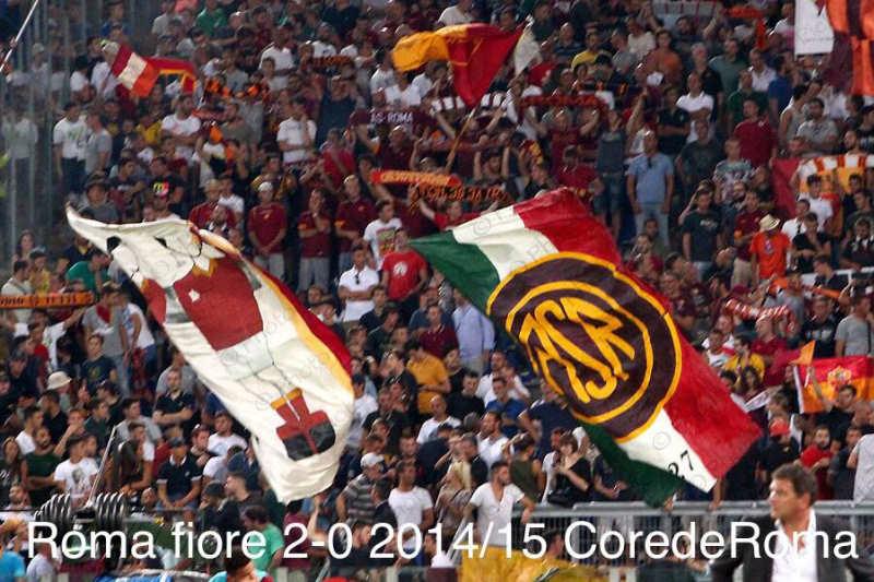 roma-fiorentina_bertea52