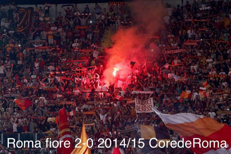 roma-fiorentina_bertea53