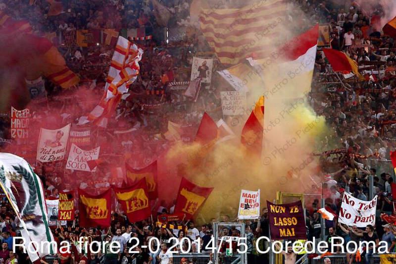 roma-fiorentina_bertea54