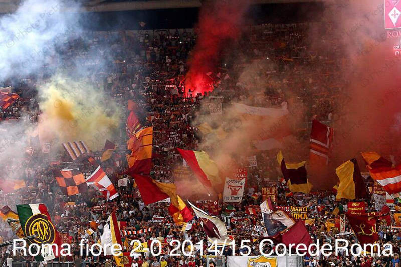 roma-fiorentina_bertea56