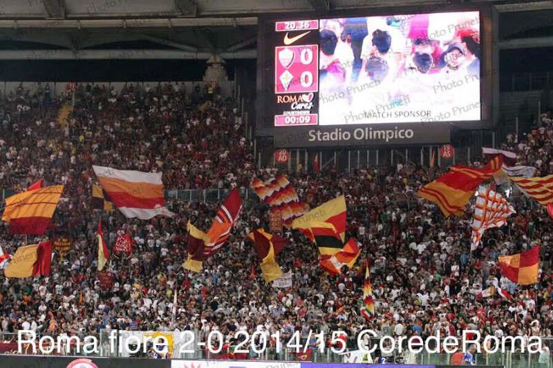 roma-fiorentina_bertea58