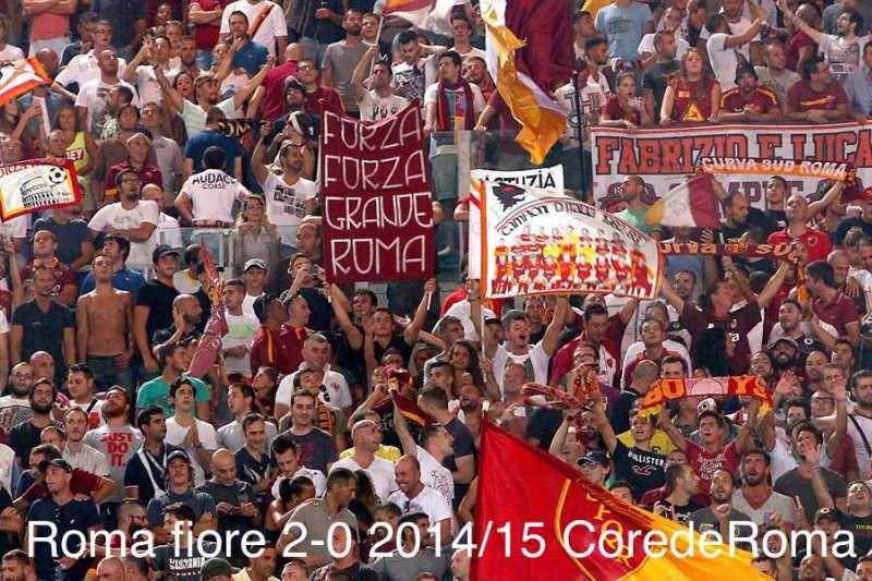 roma-fiorentina_bertea59
