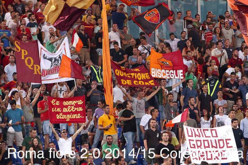 roma-fiorentina_bertea61