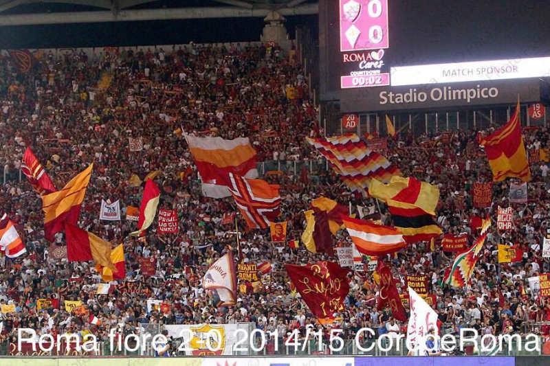 roma-fiorentina_bertea62