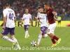 roma-fiorentina_bertea11