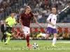 roma-fiorentina_bertea30