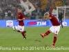 roma-fiorentina_bertea40