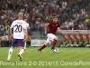 roma-fiorentina_bertea43