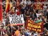 roma-fiorentina_bertea55