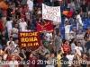 roma-fiorentina_bertea60