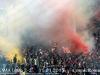 roma-lazio_bertea61
