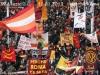 roma-lazio_bertea64