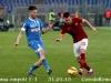 roma-empoli_bertea35