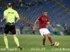 roma-empoli_bertea41