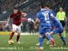 roma-empoli_bertea42