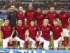 roma-empoli_bertea43