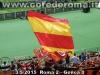 roma-genoa23