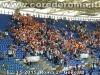 roma-genoa24
