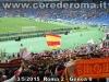 roma-genoa26