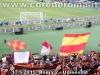 roma-udinese21