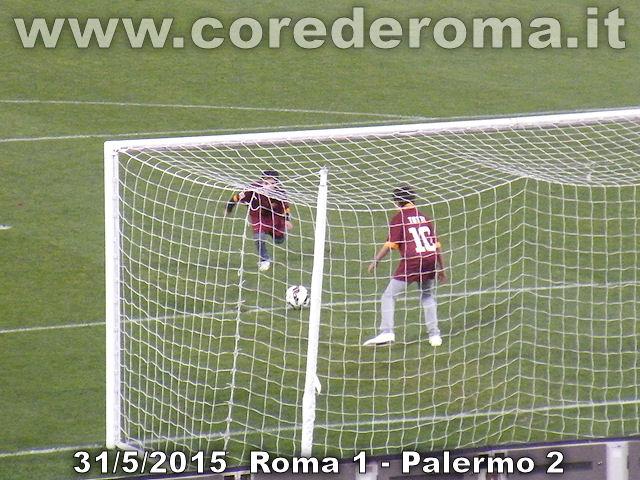 roma-palermo01
