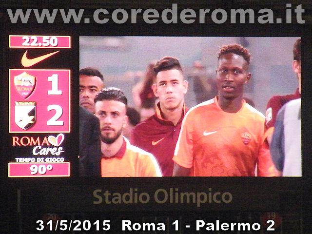 roma-palermo02