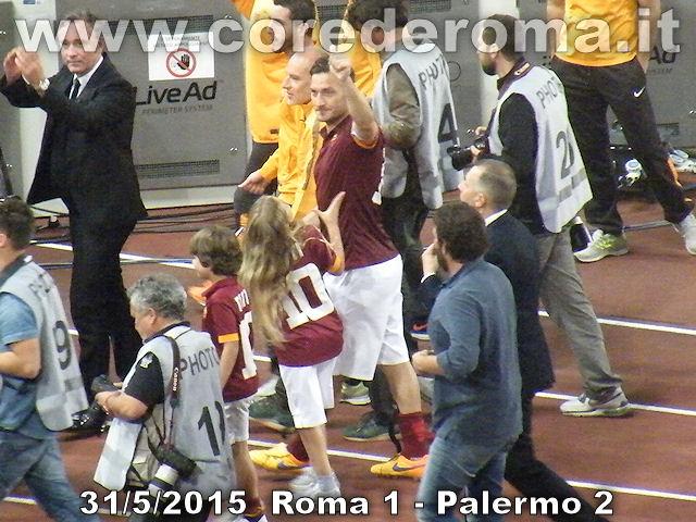 roma-palermo03