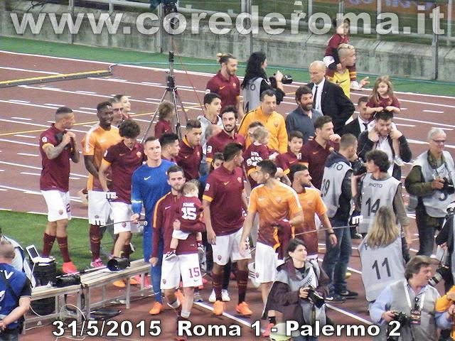 roma-palermo04