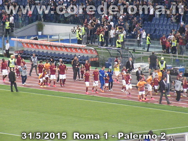 roma-palermo05