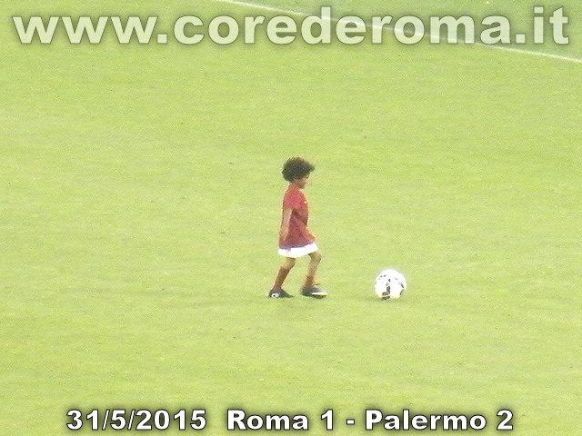 roma-palermo06