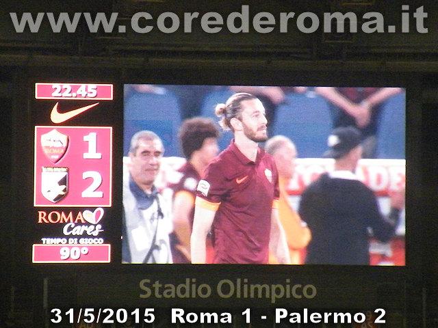 roma-palermo07