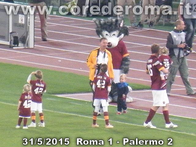 roma-palermo08