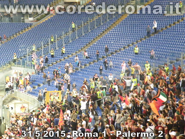 roma-palermo09