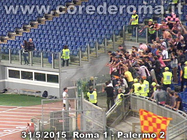 roma-palermo10
