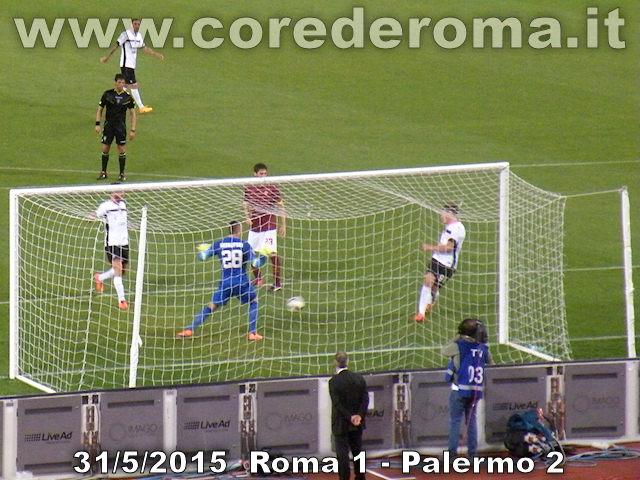 roma-palermo11