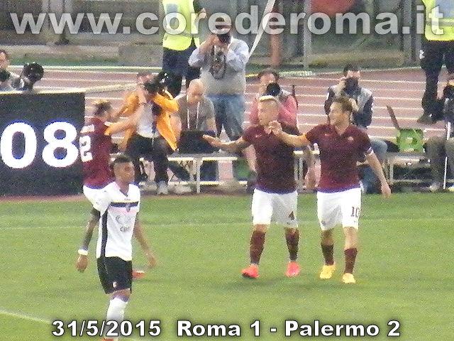 roma-palermo12