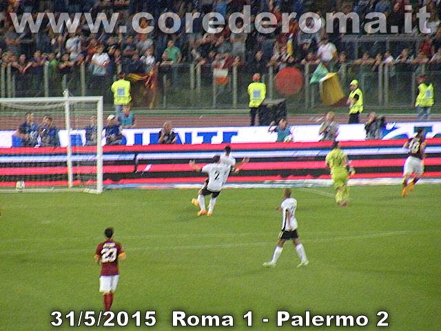roma-palermo13