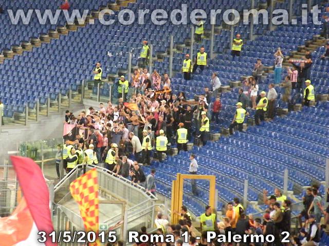 roma-palermo14