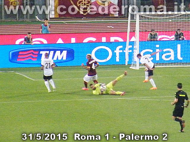 roma-palermo15