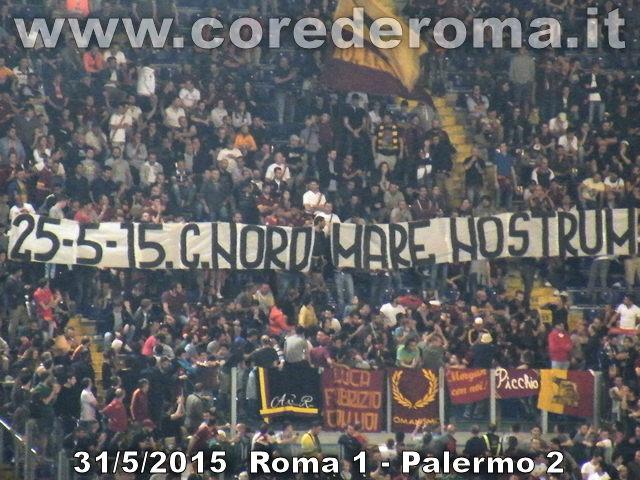 roma-palermo16