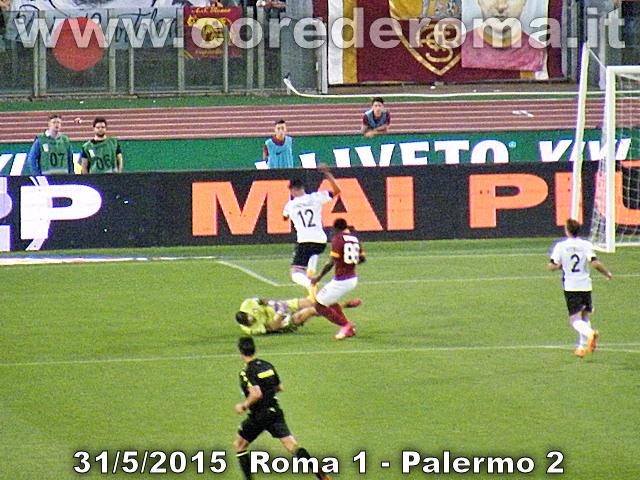 roma-palermo18