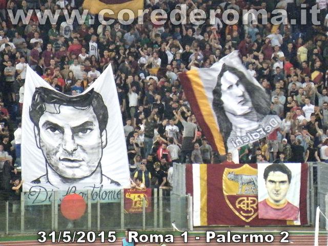 roma-palermo20