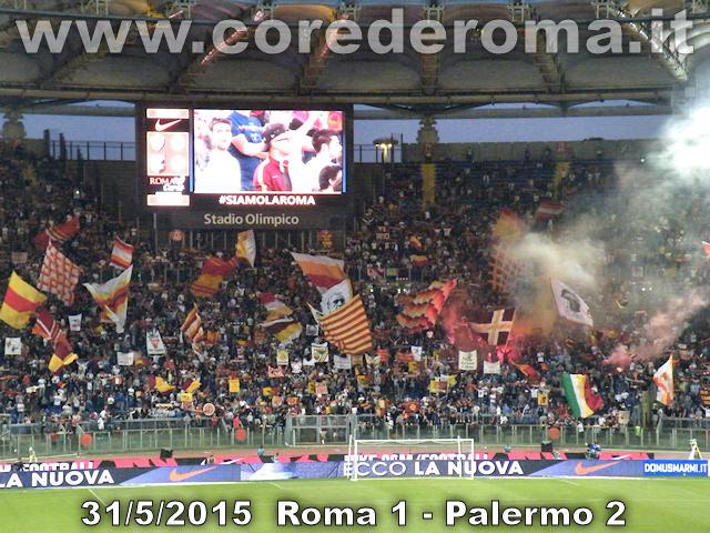 roma-palermo21