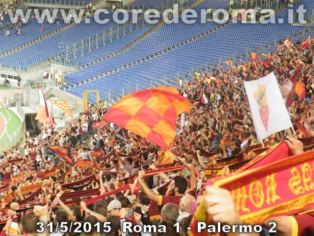 roma-palermo22