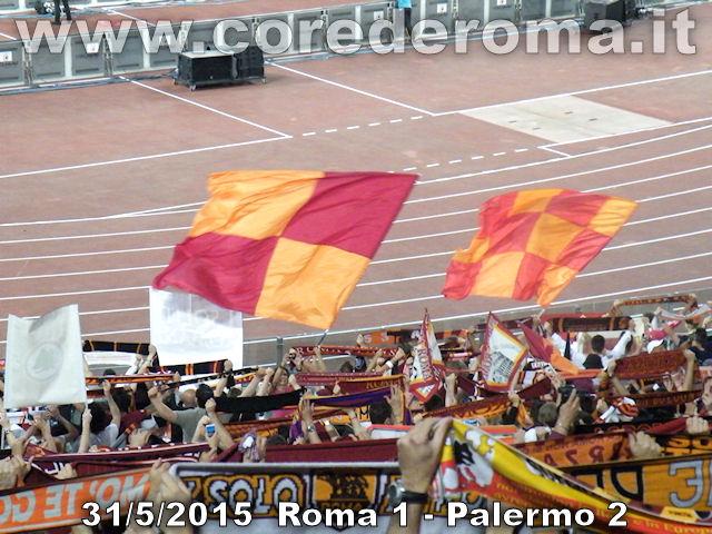 roma-palermo23